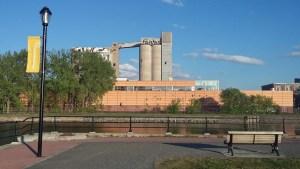 Escalade-Silos-Montreal-AllezUp-Credit-FannyLloret