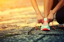 courir 10km