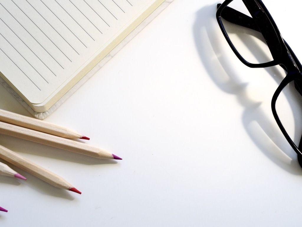 How to Make Freelance Copywriting Your Job