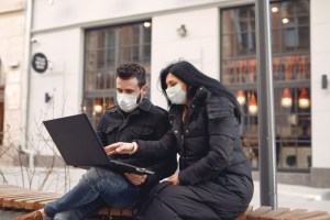 DOs and DON'Ts Of Marketing In the Age Of The Coronavirus Pandemic