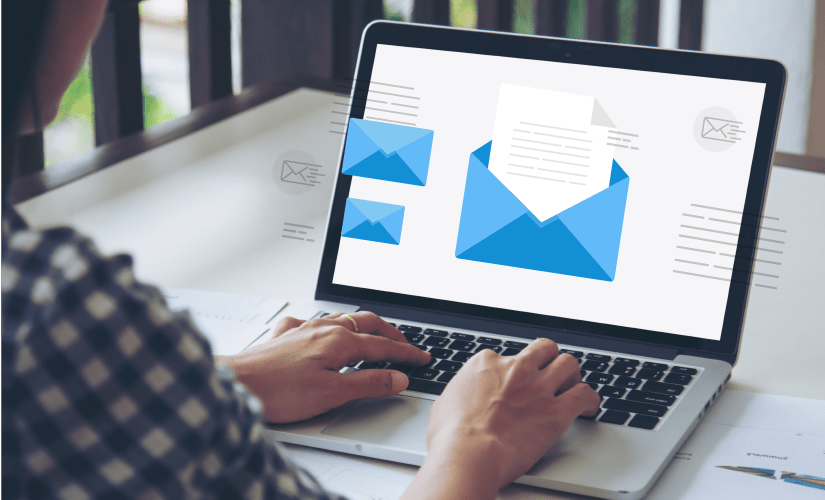 Top 5 Reasons An Email Marketing Strategy is a Must-Have For Small Businesses