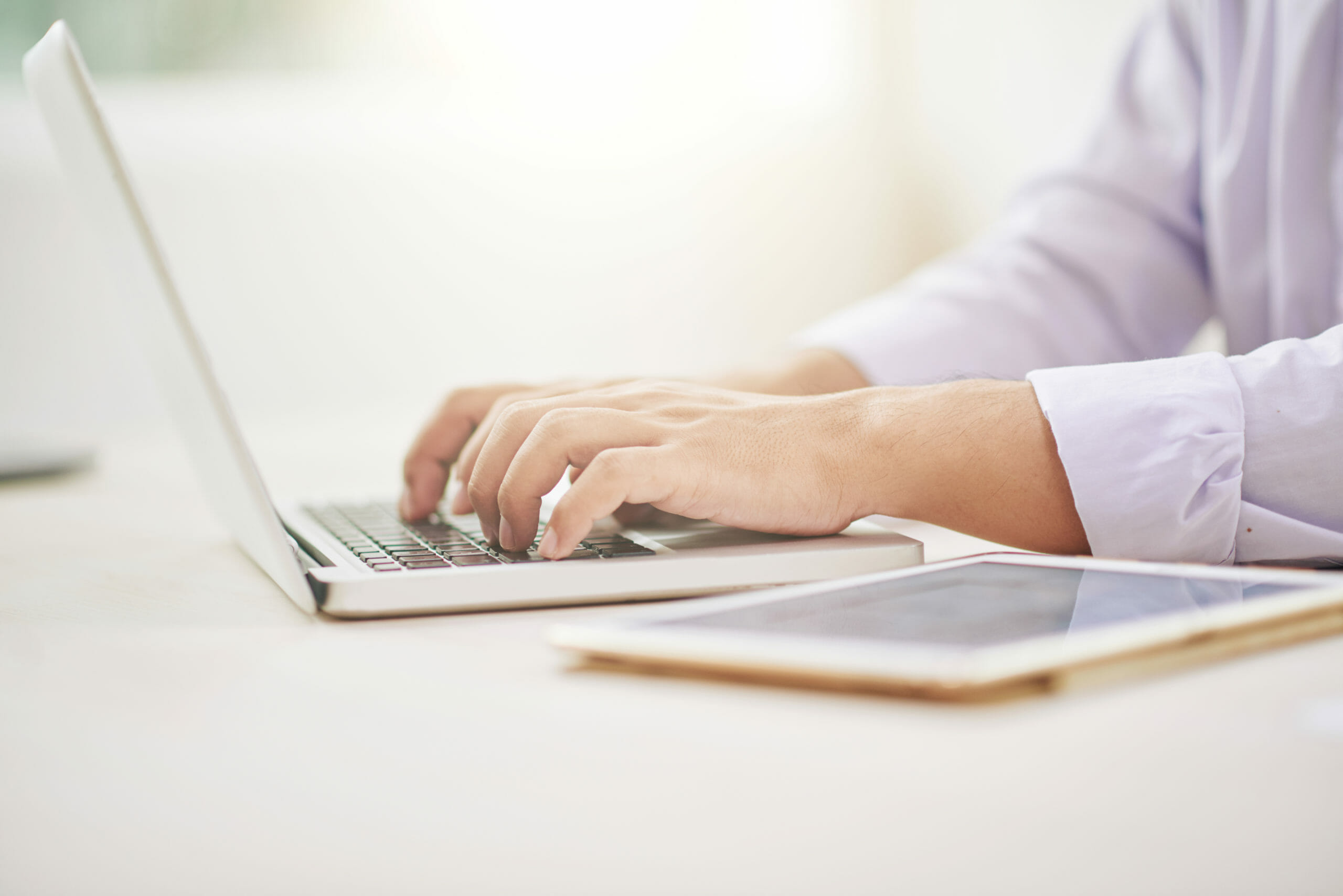 5 Jobs You Didn't Know You Could Hire a Freelancer For