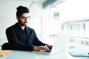 As the Covid Crisis Continues, Pakistan Emerges as the 8th Fastest Growing Freelance Market in the World, India 2nd