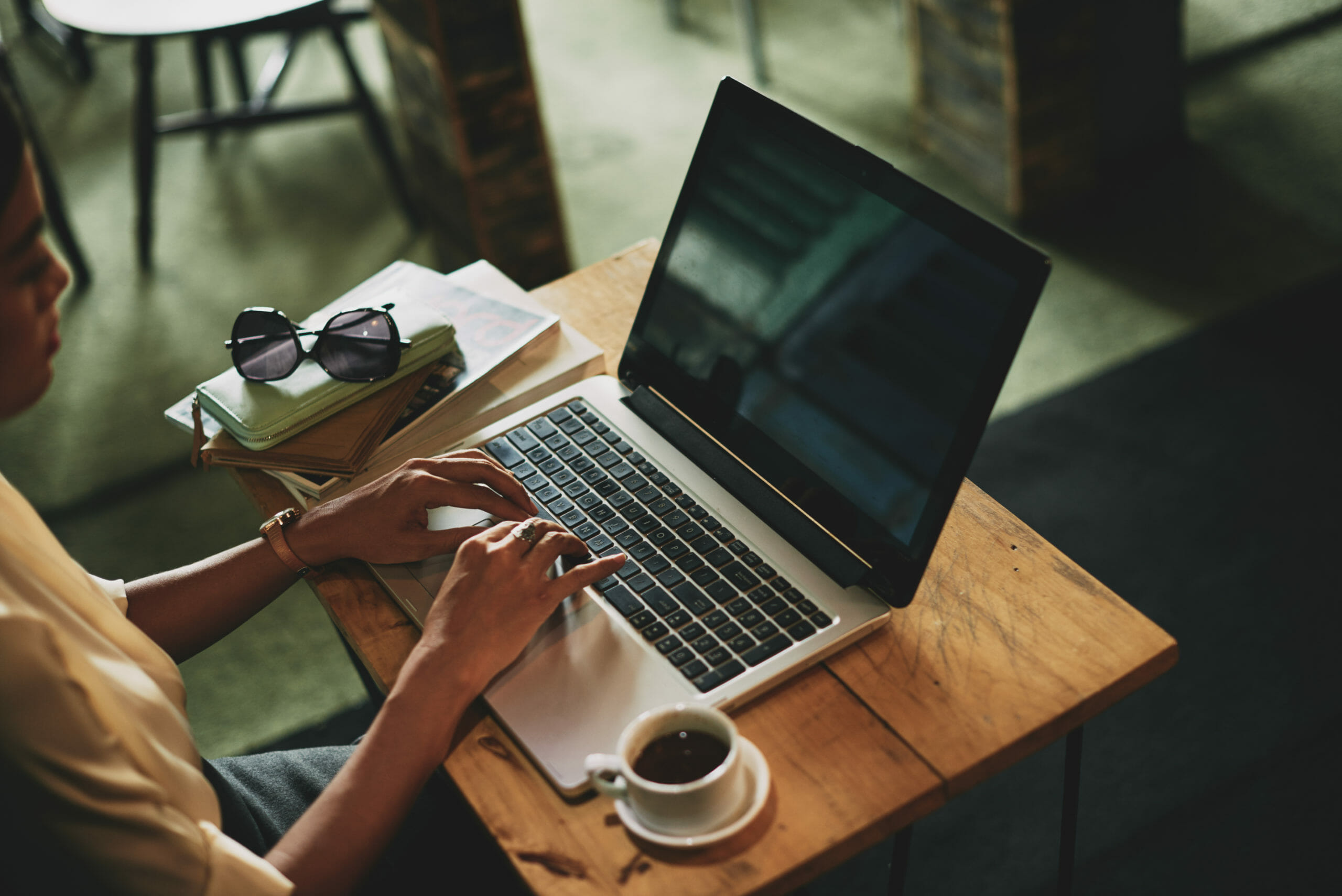 Several Studies Show Positive Impacts of Remote Work on Mental Health & Work-Life Balance