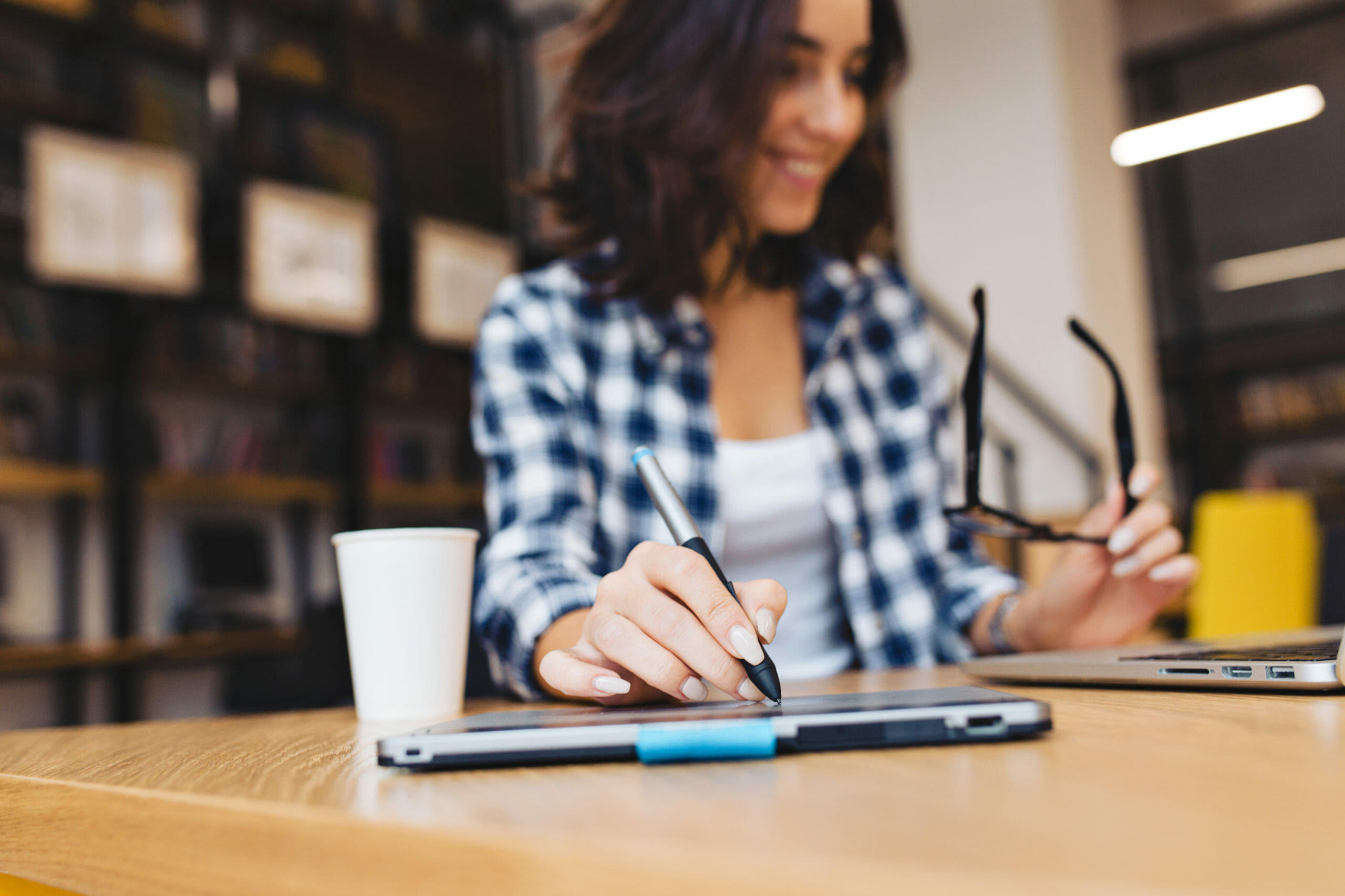 From Remote Work to Digitization, Here are 5 Modern Workplace Trends Your Business Needs in 2020