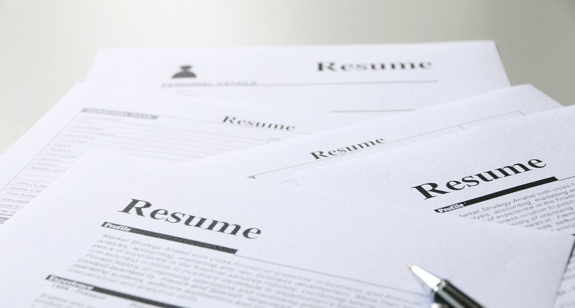 How Freelancing on Ureed.com Helped Me Create a CV Packed with Experience Before Graduating