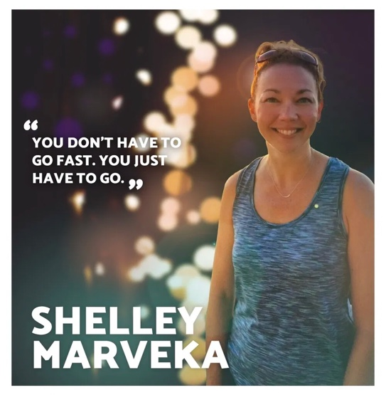 How to use Lean Startup in Weight Loss Startup? foodfuels coach shelley marveka