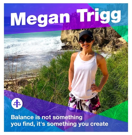 How to use Lean Startup in Weight Loss Startup? foodfuels megan triger