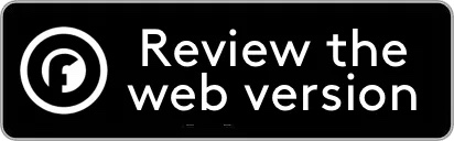 review the web version