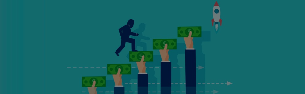 Angel Investing, Venture Capital, Private Equity