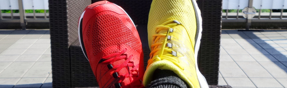 Difference between startup accelerator and startup incubator. shoes