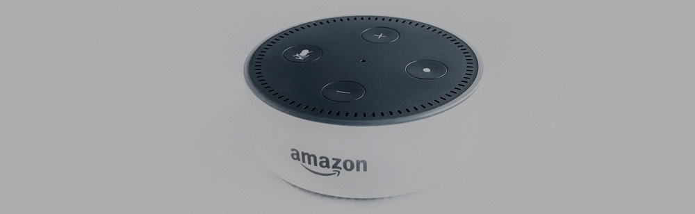 Why is the internet of things so popular? Amazon