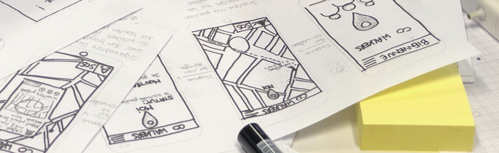 how to build a prototype for your startup?