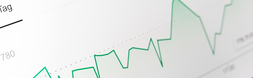 launch a startup analytics graph. How much does it cost