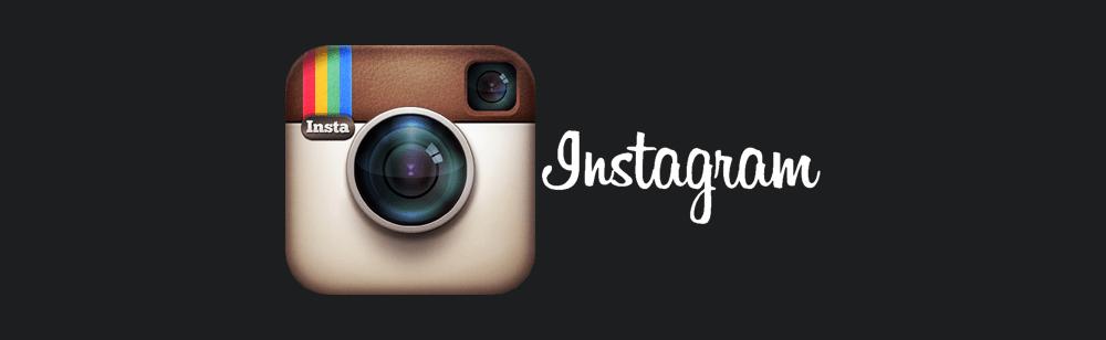 instagram old logo