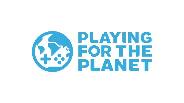 cambio climático - calentamiento global - videojuegos - industria