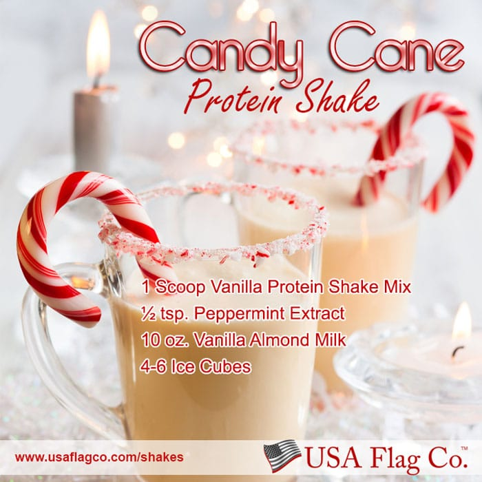 "The Legend of the Candy Cane: Look at the candy cane. What do you see? Stripes that are red like the blood shed for me. White is for my Savior who's sinless and pure. ""J"" is for Jesus, my Lord, that's for sure! Turn it around and a staff you will see. Jesus, my shepherd, was born for me! - Author Unknown"