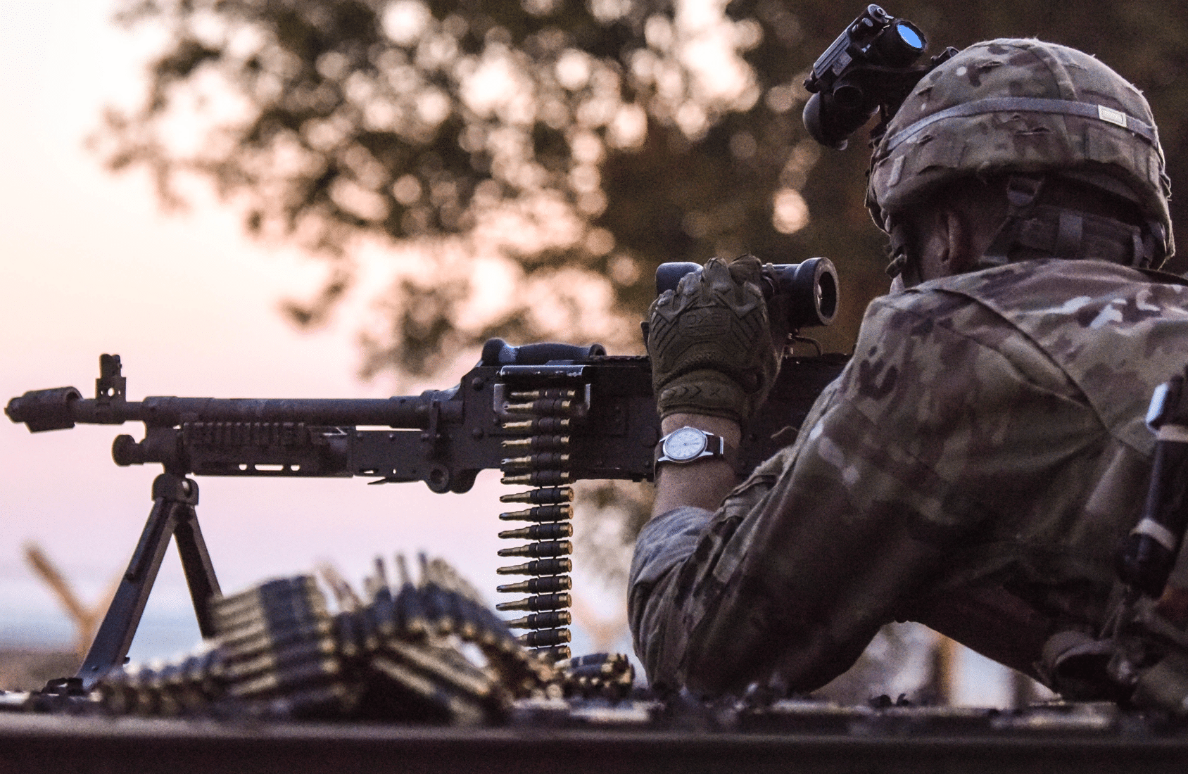 """173rd Airborne Brigade Combat Team """"Sky Soldiers"""" United States Army."""