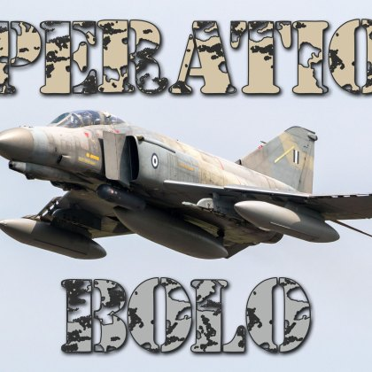 Operation Bolo: The most important days in Wolf Pack history!