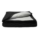 image of supreme moving blanket