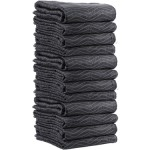 3533-supreme-cotton-moving-blankets-95-100-lbs-dz_1_375