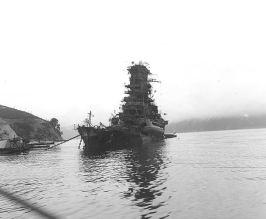 Japanese_battleship_Haruna_sunk