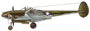 P-38G_339thFS