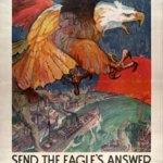 eagle-ans