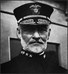 Admiral_William_S._Sims_Admiralty_House,_Queenstown,_County_Cork,_Ireland_16Jun1917