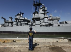APTOPIX-Battleships-Final-Voyage-600x435