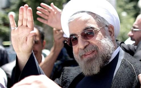 iran_2586247b