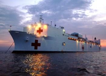 USS-Mercy-1024x731