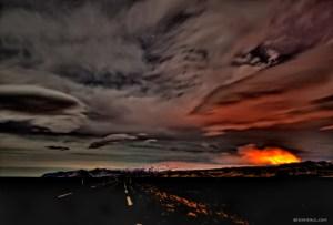 eruption-at-eyjafjallajokull-23.jpg