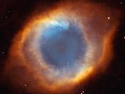helix_nebula.jpg