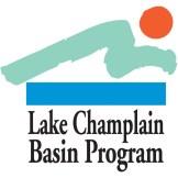lakechamplainbasinprogram