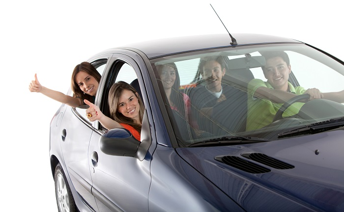 Earn Some Profitable Deals as an Entrepreneur With Carpooling Script