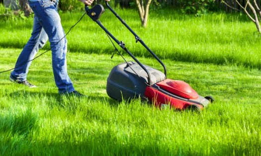 uber_lawn_mover
