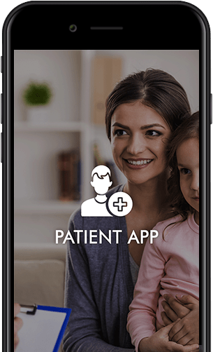 Nurse-On-Demand-App