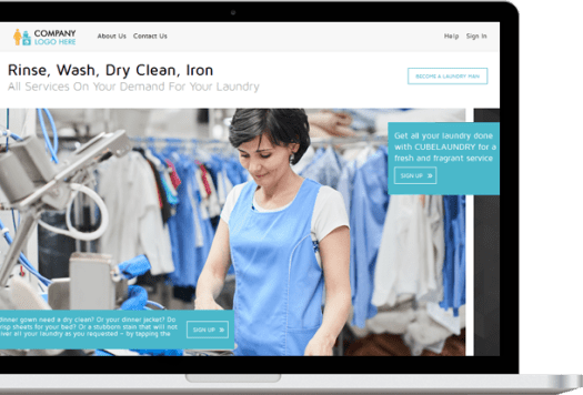 dry-cleaner-on-demand-app