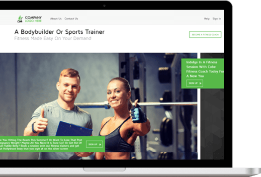 personal-trainer-on-demand-app