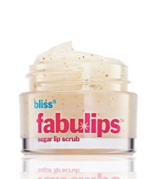 1003-02318-bliss-fabulips-sugar-lip-scrub