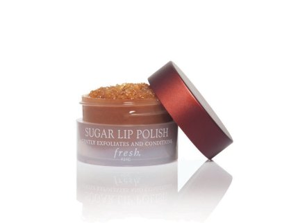 45198-Fresh-Sugar-Lip-Polish