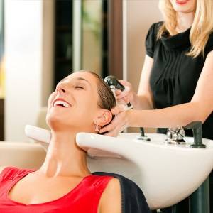 An Exceptional Guest Experience…Does it Happen in Your Salon?