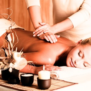 Spa Etiquette: Massage Dos and Don'ts