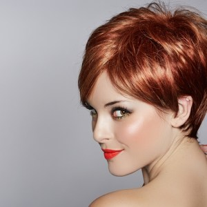 Pixie Perfect: 3 Short Styles That Will Convince You to Cut