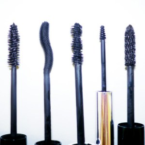 Mascara Wands: An Education