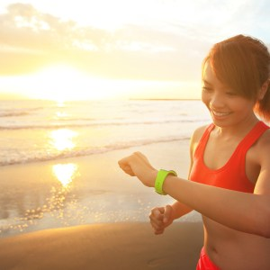 Losing Weight in the Summer: Looking Your Best All Year Long