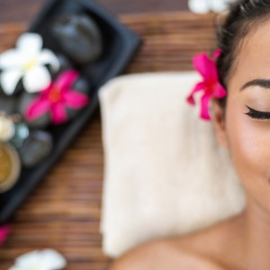 Understanding Spa Etiquette (for First-Timers!)