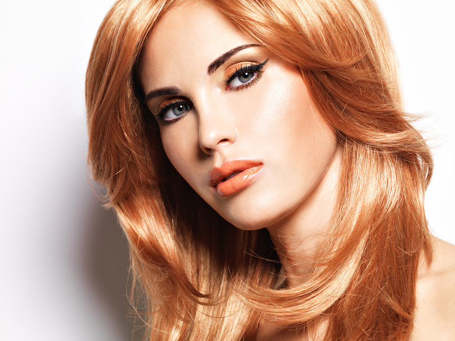 Hot Hair Colors For Summer 2015 Vagaro Beauty Blog