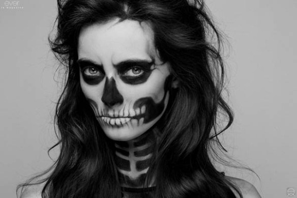halloween_makeup_ideas2